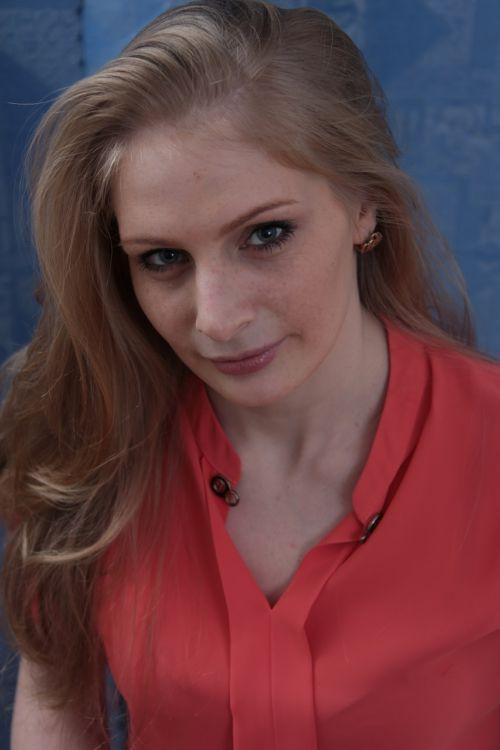 Массажистка Юлия